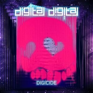 Digital_Digital_Digicide
